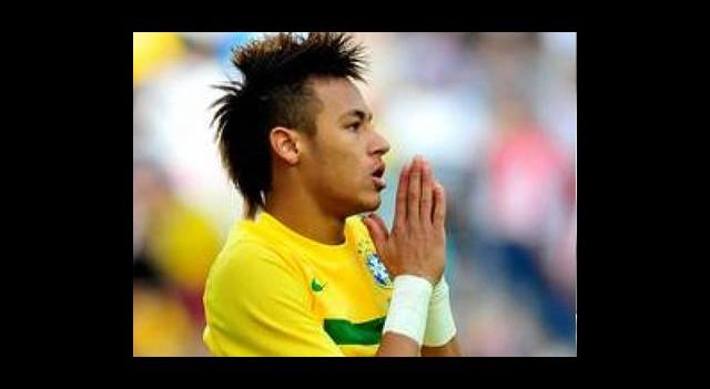 Zico'dan Neymar'ı Üzecek Açıklama