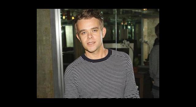 Kayıp Aktör Ortaya Çıktı