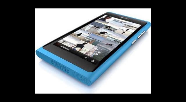 Nokia Aslında MeeGo'dan Vazgeçmedi