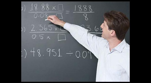 2014 yılı öğretmen maaşları ne kadar