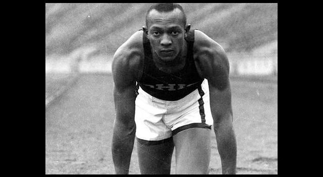 Olimpiyat Madalyası Rekor Fiyata Satıldı