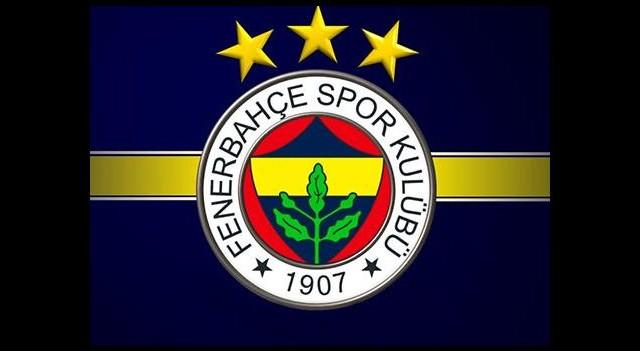 Ve Fenerbahçe onayı verdi