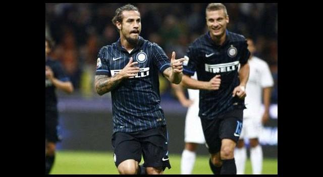 Inter'in yıldızı yine kayboldu!