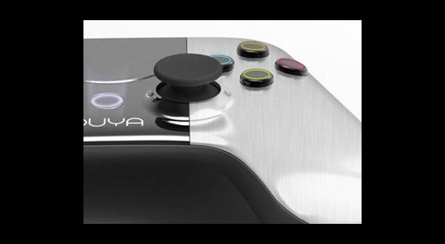 PS4 ve X720'nin Tahtına Ouya Darbesi!