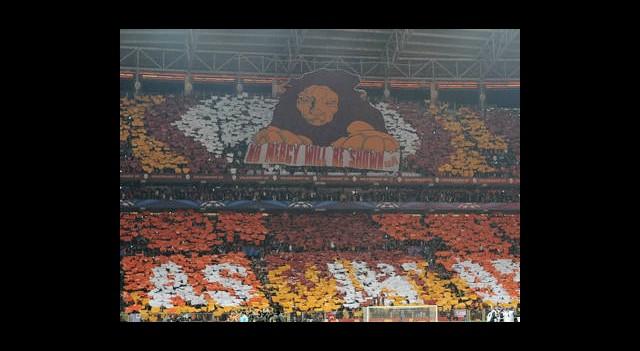 UEFA Galatasaray Taraftarına Neden İzin Vermedi?
