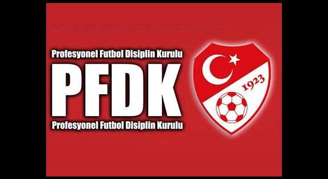 Beşiktaş'a yine ceza!
