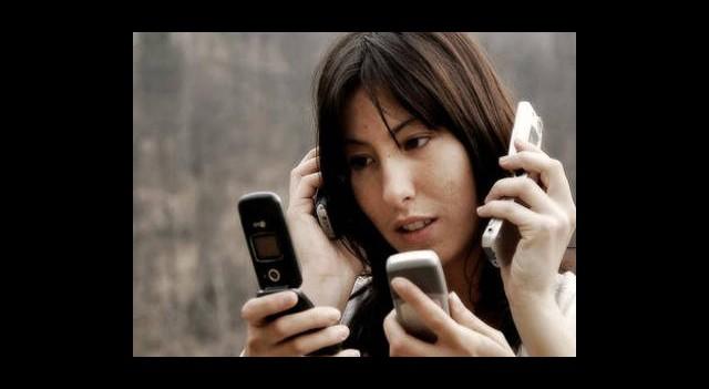 Yeni Nesil İletişim Araçları