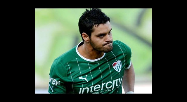 Pinto Manisa'ya Götürüldü Mü?