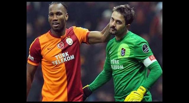 Galatasaray'ın 'Onur Kıvrak' Pişmanlığı