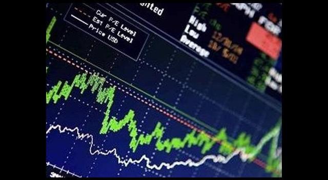 Piyasalarda nefesler tutuldu