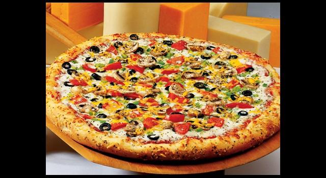 Hileli Sucuğu Pizzaya Katıyorlar!