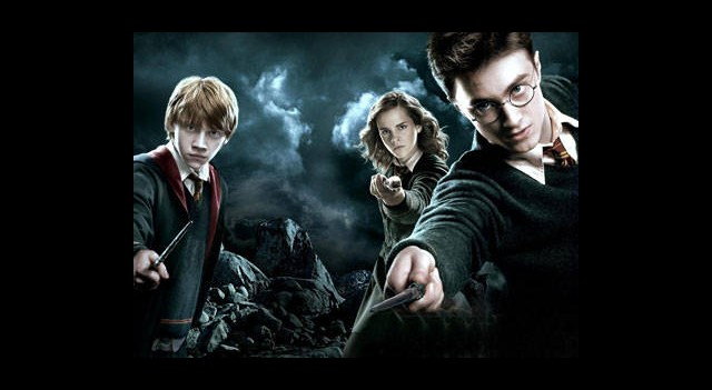 Harry Potter'ın Müzisyeni Türk Filminde Çalacak