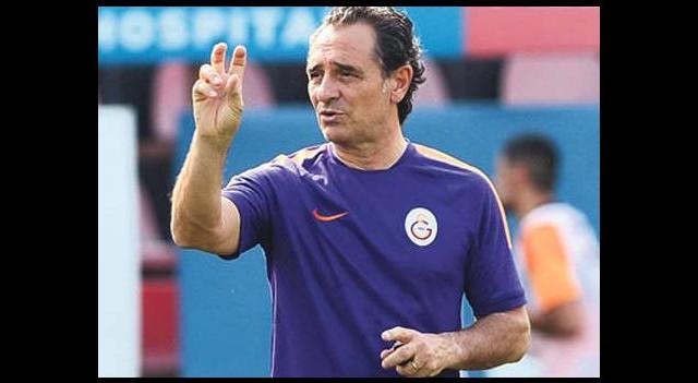 'Fenerbahçe'den iyiyiz'