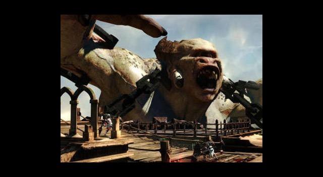 PS3 Kullanıcıları Bu Oyunu Bekliyor!
