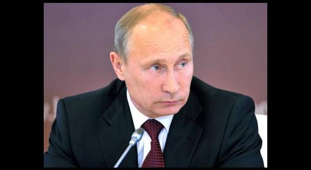 Rusya'ya kötü haber!