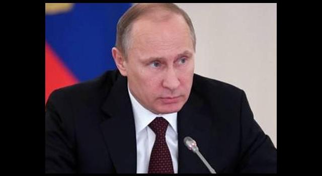 Rusya'dan Belarus'a 2 Milyar Dolar