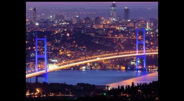 İstanbul'da rekor kırıldı! Tehlike...