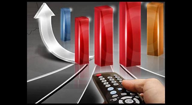 8 Haziran 2014 reyting sonuçları