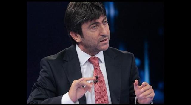 'Barcelona Gelse Dönüp Bakmazdı'