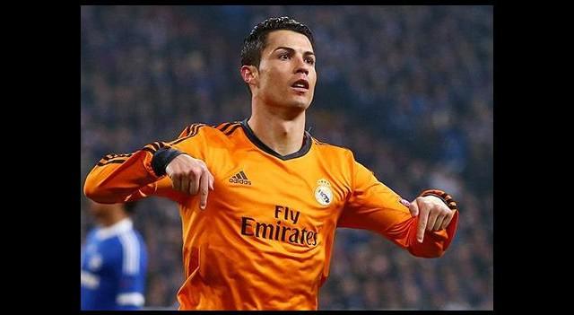 Ronaldo'yu Barça'ya önerdiler