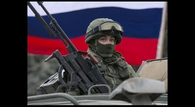 G7 ülkelerinden Rusya'ya ilk darbe!