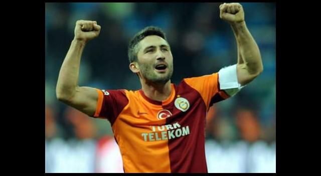 Galatasaray'a 20 milyon Euro'luk piyango!