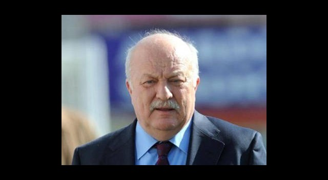 Trabzonspor Kongreye Gidiyor