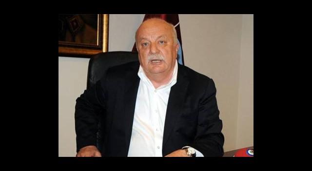 Şener: 'Enkaz Edebiyatı Yapmasınlar'