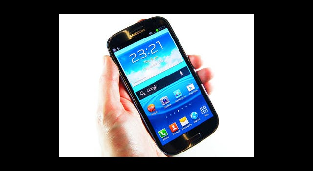 Samsung Galaxy S3 Beklentileri Karşıladı mı?
