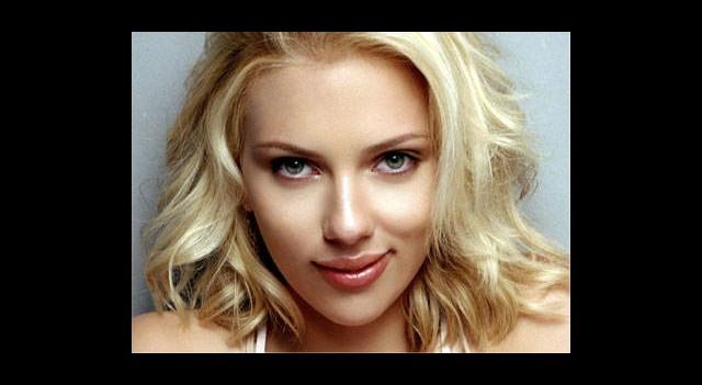 Scarlett'in En İyi 10 Performansı