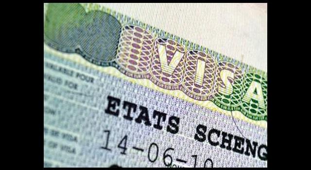 AB'den Schengen konusunda sürpriz karar!