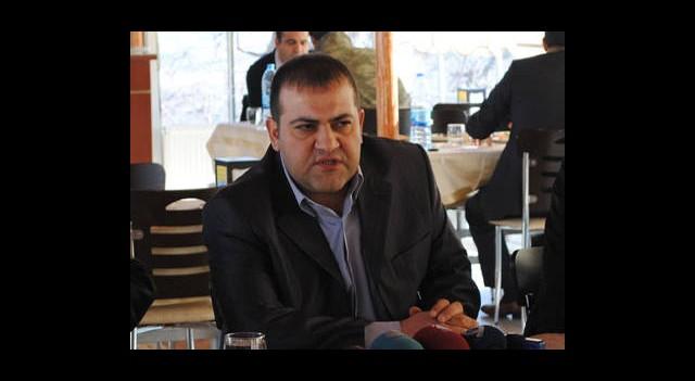 ''Fenerbahçe'nin İsmi Korku Yaratmaz''