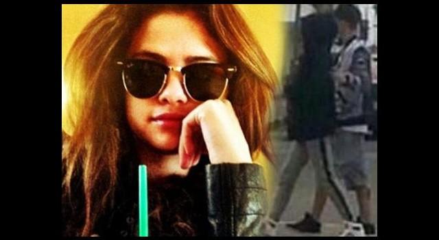 Justin-Selena aşkı sınır tanımıyor!