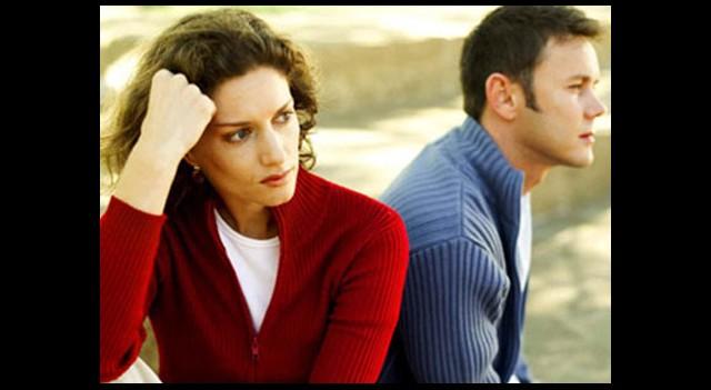 İlişkide Barışı Sağlamanın Yolları