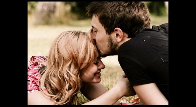Aşk Aramakla Bulunur mu?