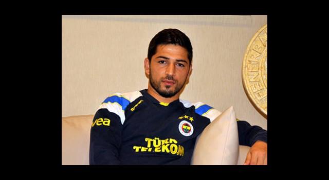 'Galatasaray Kazandığında Seviniyorum'