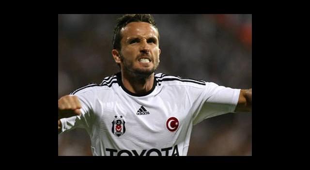 Sivok, Beşiktaş'ta Ne Kadar Kazanacak?
