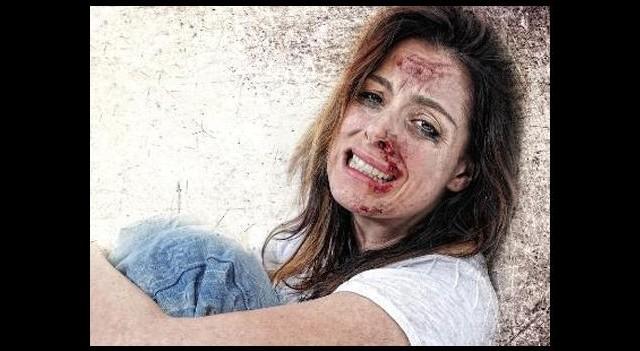 Kadına Şiddetin Bahanesi Çok