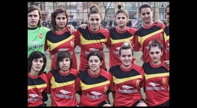 Trabzon takımı için flaş iddia! 'Sahte lisans!..'