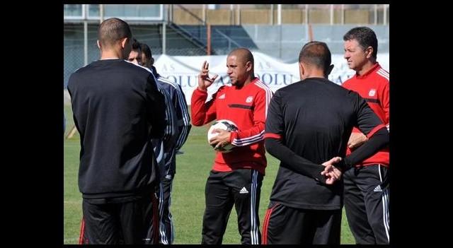Sivas Beşiktaş'a Ters Geliyor