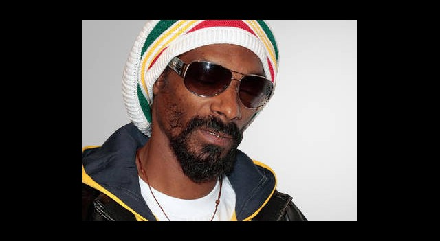 Snoop Dogg Video Oyunu Oluyor!