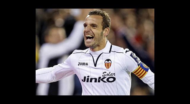 Soldado'dan 'Bale' Yorumu
