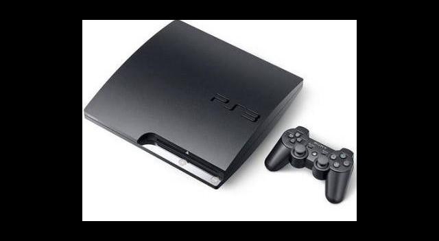 Sony PlayStation Sahiplerine Müjde
