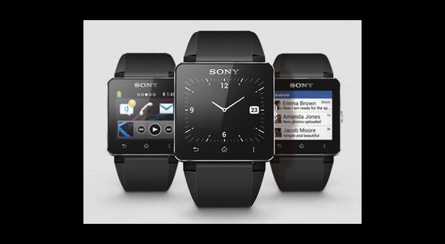 Google Akıllı Saatini Yıl Bitmeden Tanıtacak