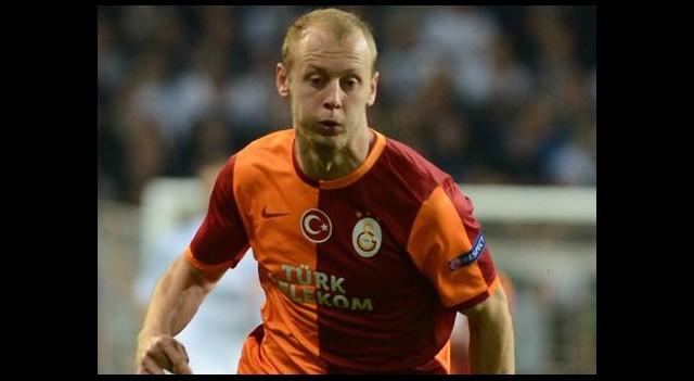 Galatasaray'dan rekor ücret!