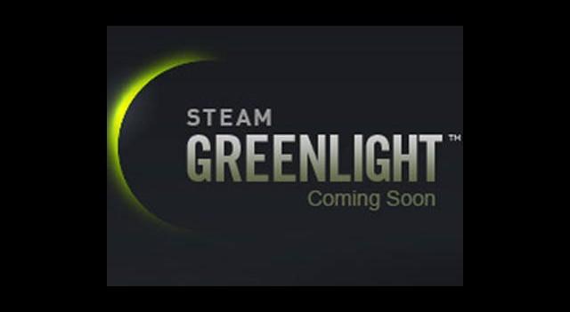 Steam Greenlight da Nedir?