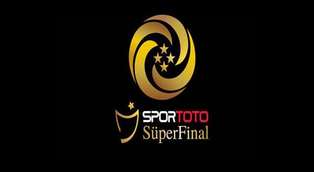Şampiyonluk ve Avrupa Ligi Gruplarında  5. Haftanın Fikstürü