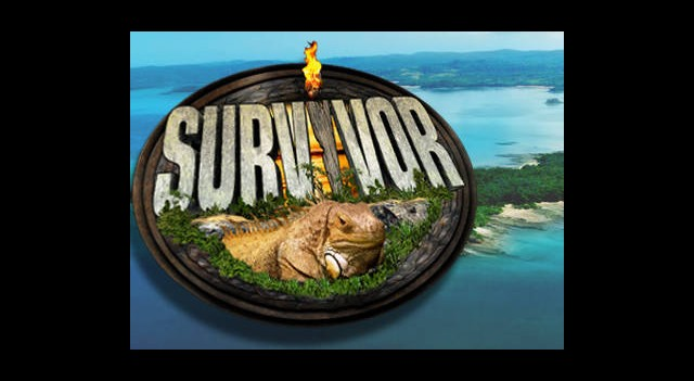 Survivor Ünlüler - Gönüllüler 2013