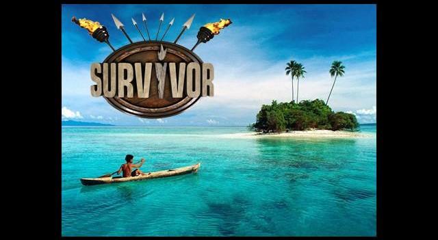 Survivor 2014 Dominik'te çekilecek