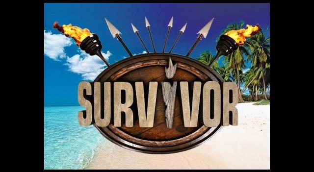 Survivor 2014 fragmanı